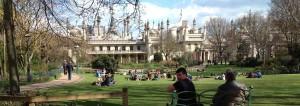 Pavilion_Gardens_home