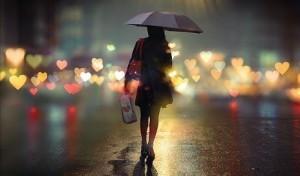 beautiful-woman-night-umbrella-love-Favim.com-558161