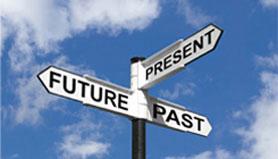future-past-present1