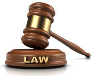 law ct