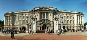 Buckingham-Palace-tour