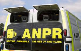 anpr-police-van