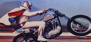 Evel-Knievel2
