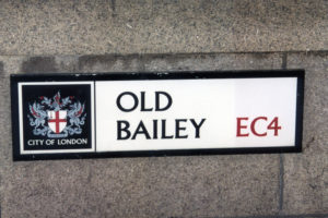 old_bailey_sign